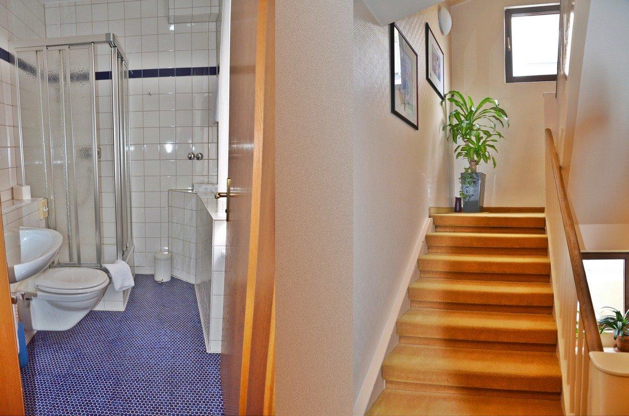 dsc 0689 sc 1232x816 02 mietwohnungen esslingen. Black Bedroom Furniture Sets. Home Design Ideas