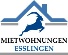 Mietwohnungen Esslingen ONLINE !!