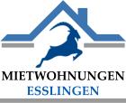 Mietwohnungen Esslingen Logo